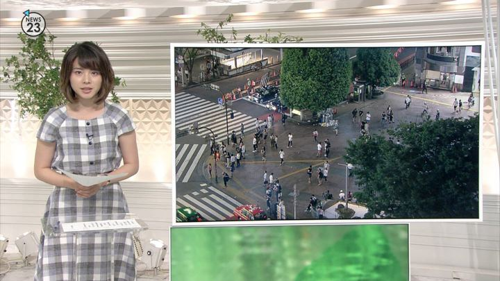 2018年07月18日皆川玲奈の画像33枚目