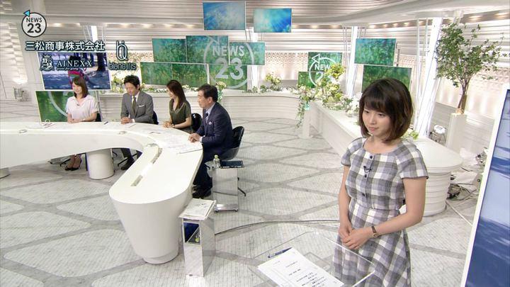 2018年07月18日皆川玲奈の画像34枚目
