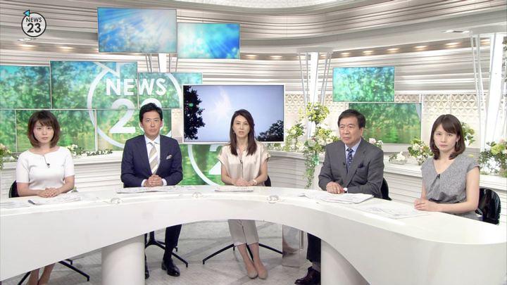 2018年07月19日皆川玲奈の画像01枚目