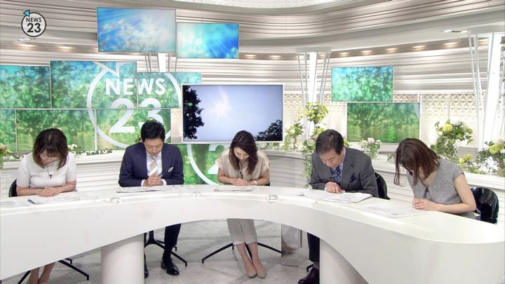 2018年07月19日皆川玲奈の画像02枚目