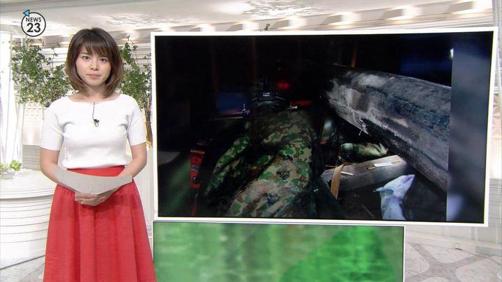 2018年07月19日皆川玲奈の画像05枚目