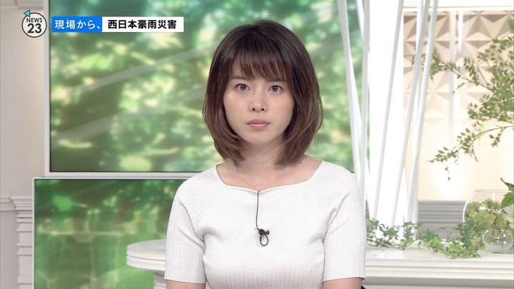 2018年07月19日皆川玲奈の画像06枚目