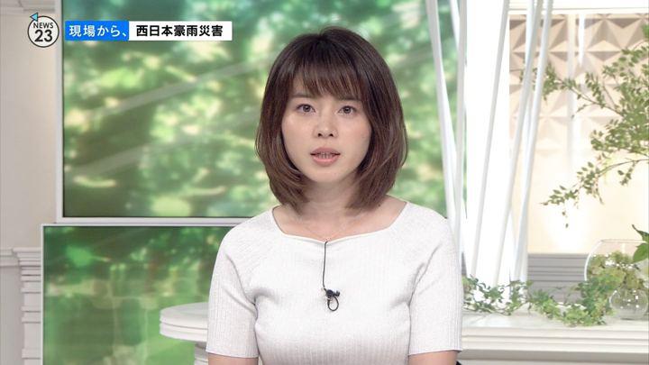 2018年07月19日皆川玲奈の画像07枚目