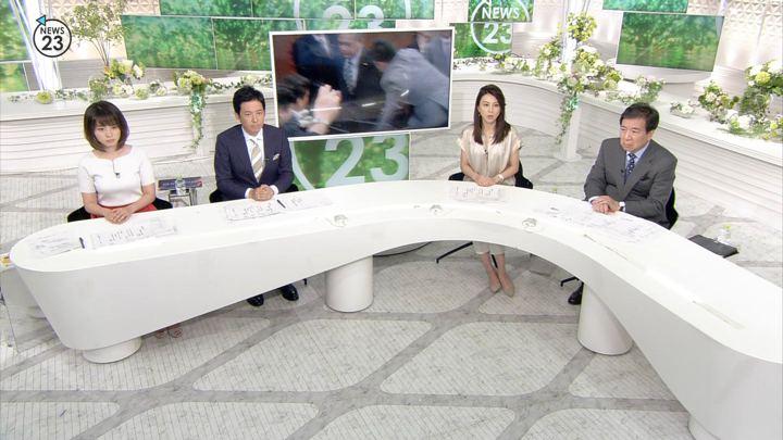 2018年07月19日皆川玲奈の画像09枚目