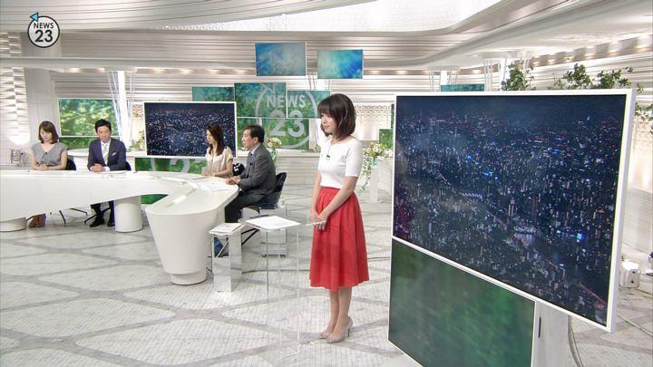 2018年07月19日皆川玲奈の画像13枚目