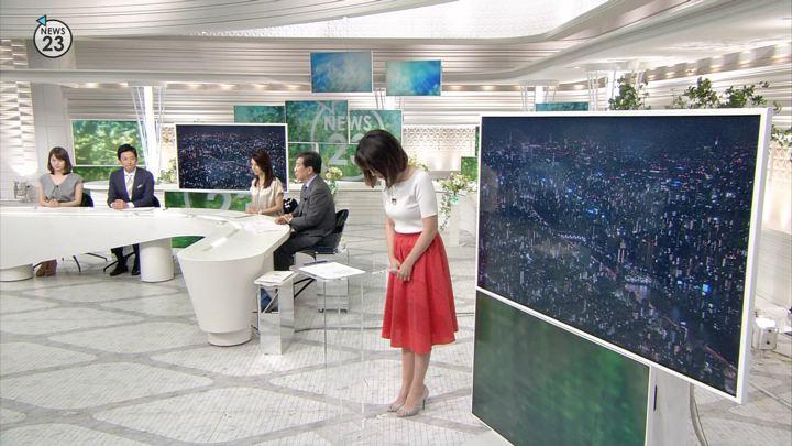 2018年07月19日皆川玲奈の画像14枚目