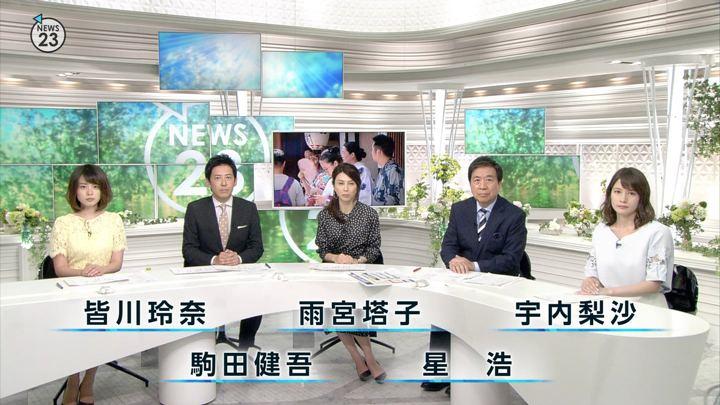 2018年07月20日皆川玲奈の画像01枚目