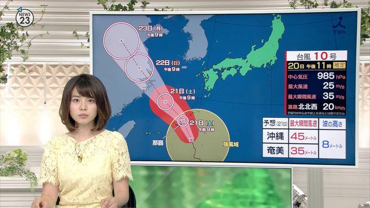 2018年07月20日皆川玲奈の画像03枚目