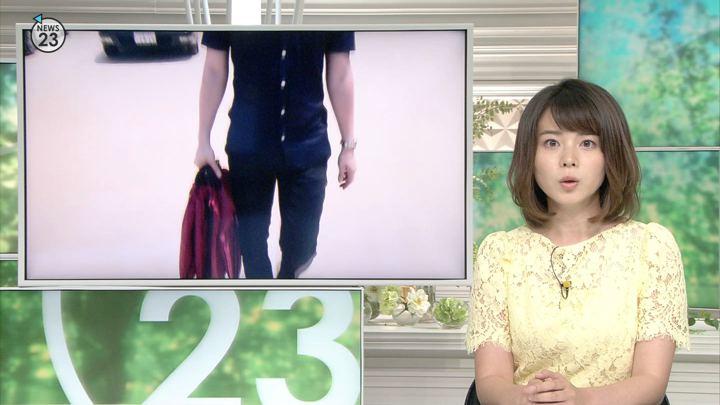 2018年07月20日皆川玲奈の画像04枚目