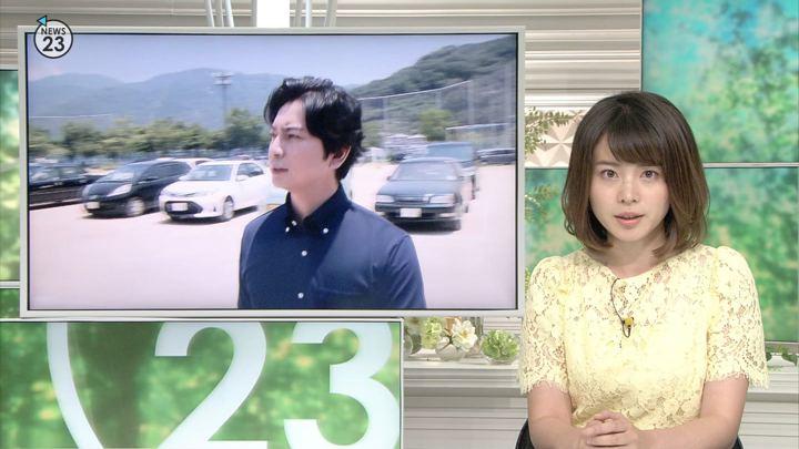2018年07月20日皆川玲奈の画像05枚目