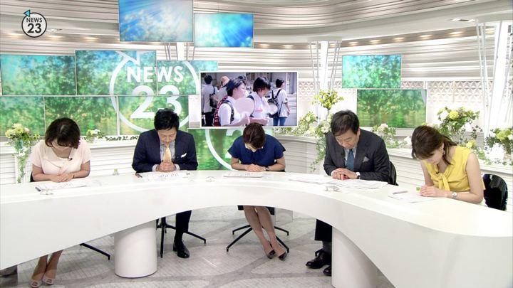 2018年07月24日皆川玲奈の画像02枚目