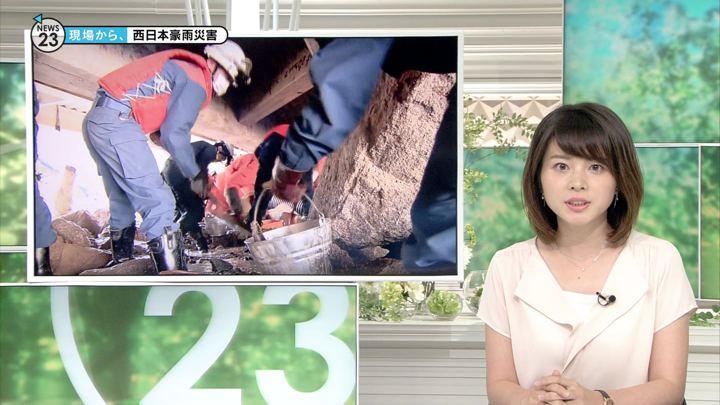 2018年07月24日皆川玲奈の画像03枚目