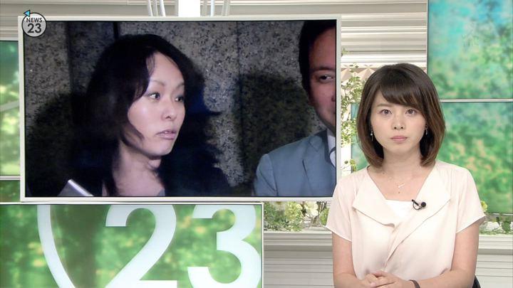 2018年07月24日皆川玲奈の画像06枚目
