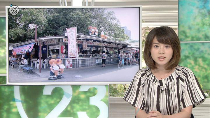 2018年07月25日皆川玲奈の画像03枚目