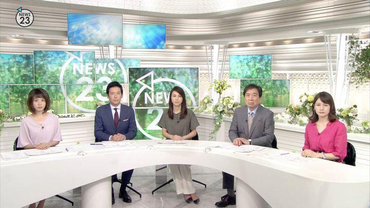 2018年07月26日皆川玲奈の画像01枚目
