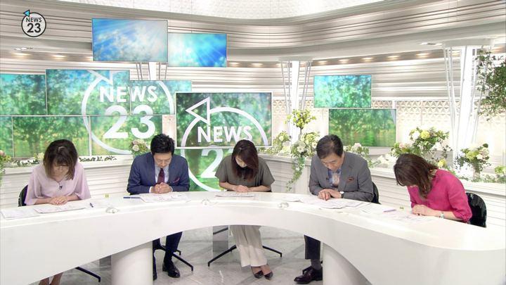 2018年07月26日皆川玲奈の画像02枚目