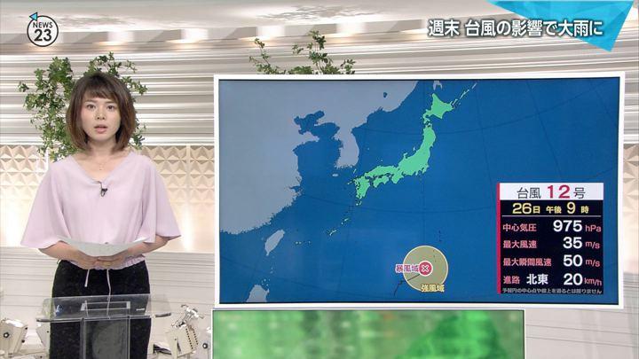 2018年07月26日皆川玲奈の画像06枚目