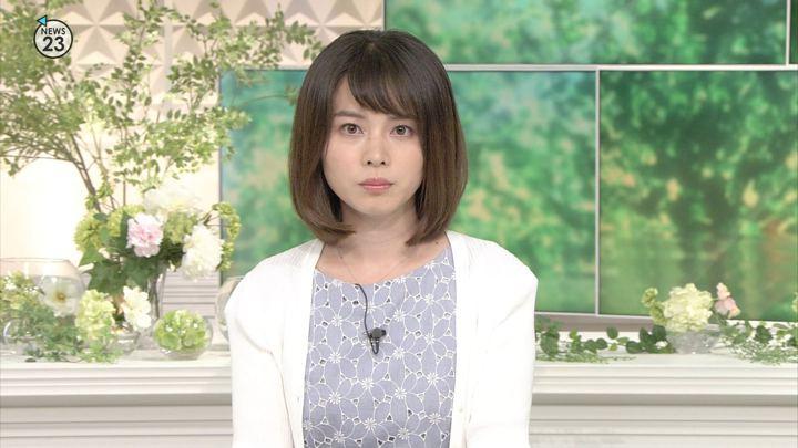 2018年07月30日皆川玲奈の画像05枚目