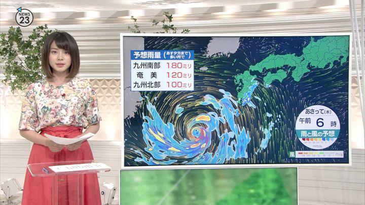 2018年07月31日皆川玲奈の画像05枚目