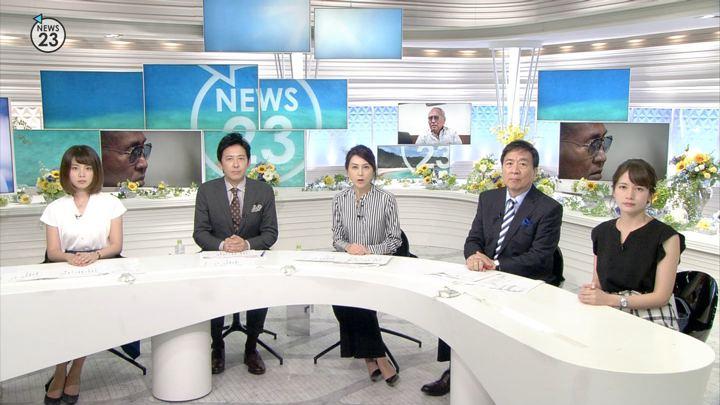 2018年08月03日皆川玲奈の画像01枚目