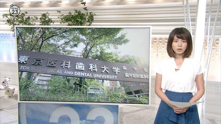 2018年08月03日皆川玲奈の画像02枚目