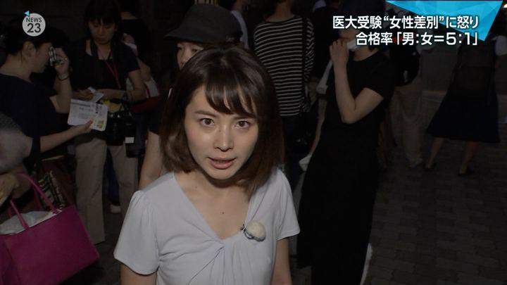 2018年08月03日皆川玲奈の画像04枚目