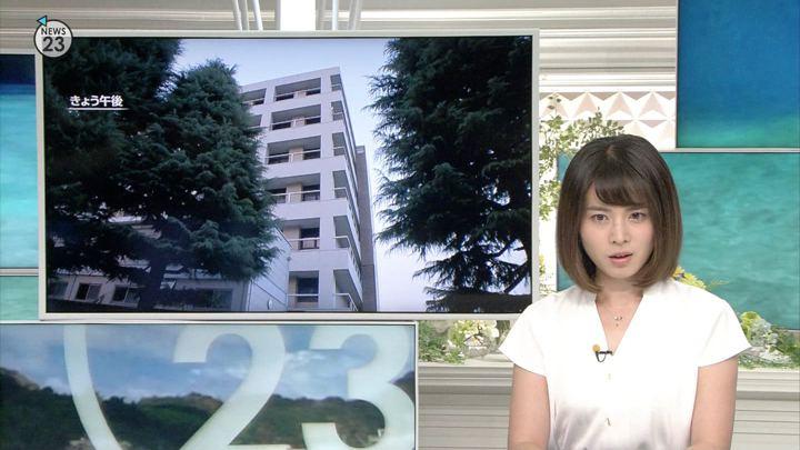 2018年08月03日皆川玲奈の画像05枚目