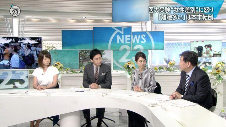 2018年08月03日皆川玲奈の画像06枚目