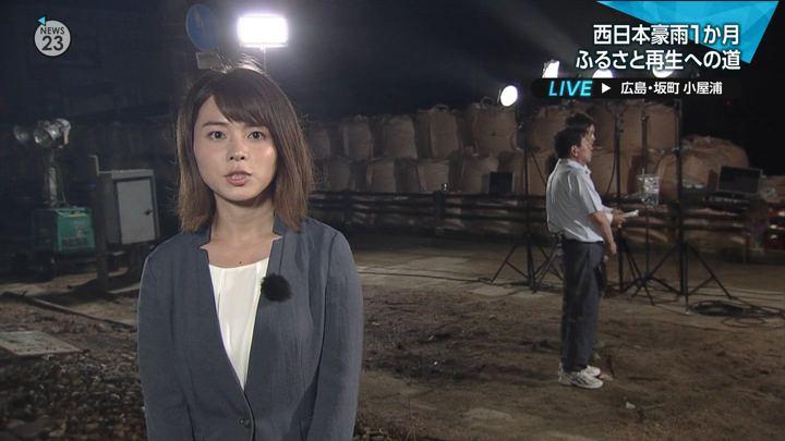 2018年08月06日皆川玲奈の画像08枚目
