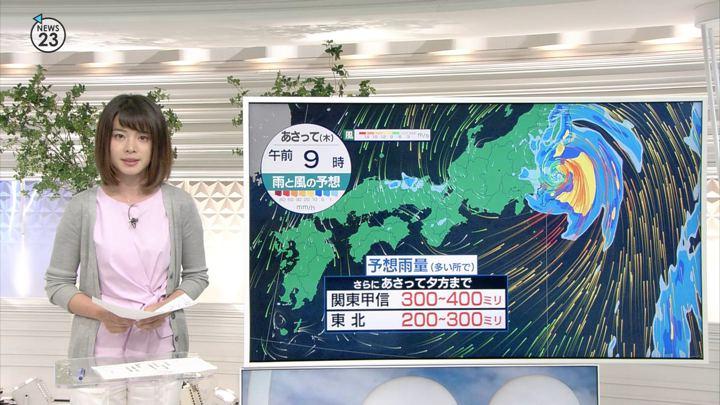 2018年08月07日皆川玲奈の画像05枚目