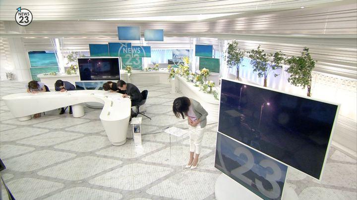 2018年08月07日皆川玲奈の画像07枚目