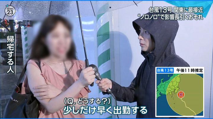 2018年08月08日皆川玲奈の画像01枚目