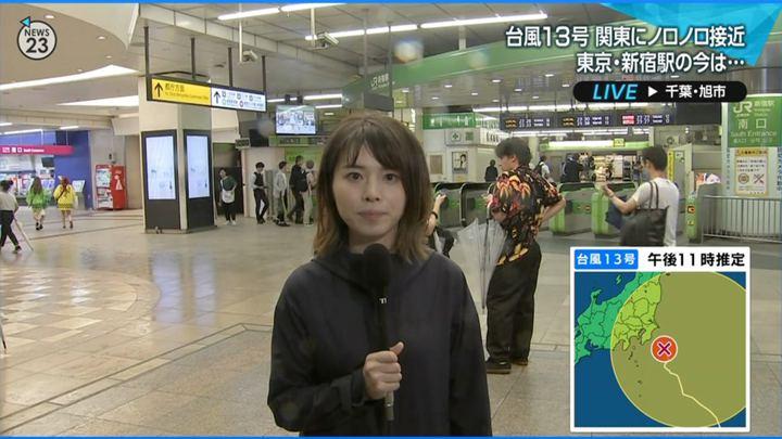 2018年08月08日皆川玲奈の画像05枚目