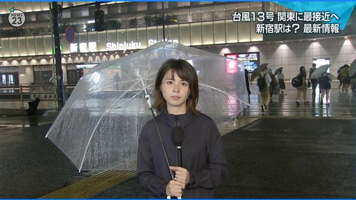 2018年08月08日皆川玲奈の画像06枚目