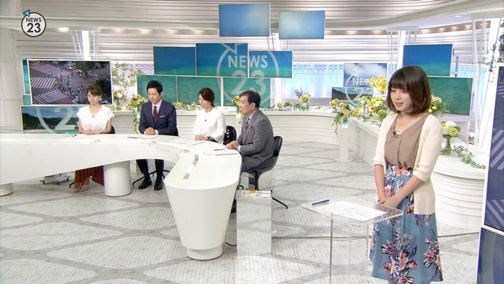 2018年08月09日皆川玲奈の画像08枚目