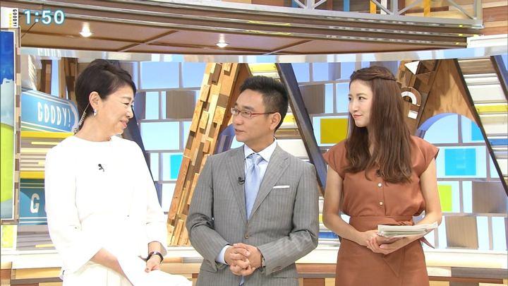 2018年06月20日三田友梨佳の画像04枚目