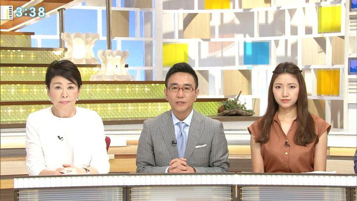 2018年06月20日三田友梨佳の画像16枚目