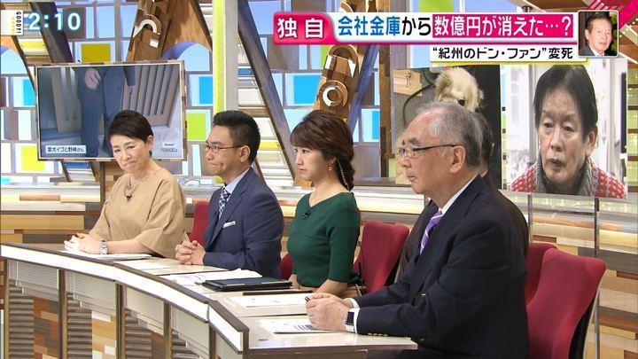 2018年06月22日三田友梨佳の画像05枚目