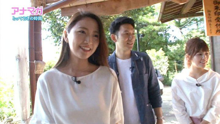 2018年06月27日三田友梨佳の画像46枚目