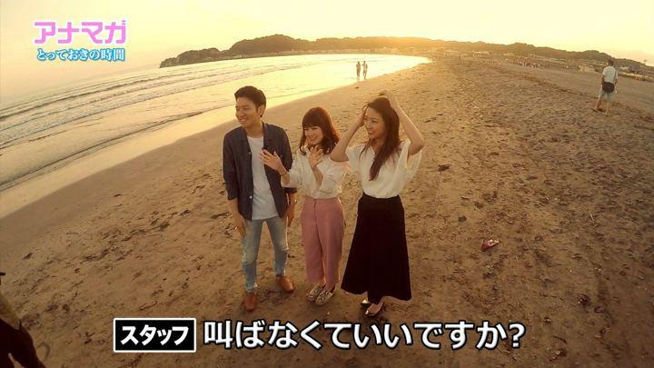 2018年06月27日三田友梨佳の画像68枚目