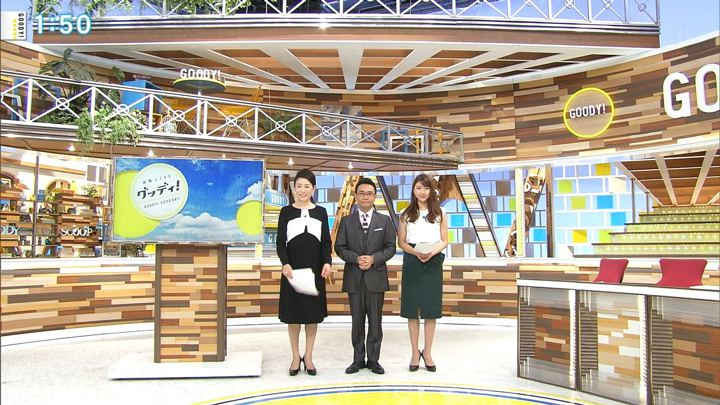 2018年06月29日三田友梨佳の画像01枚目