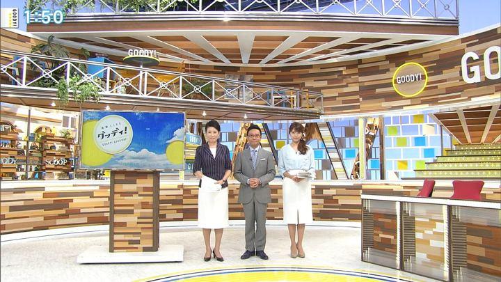 2018年07月02日三田友梨佳の画像01枚目