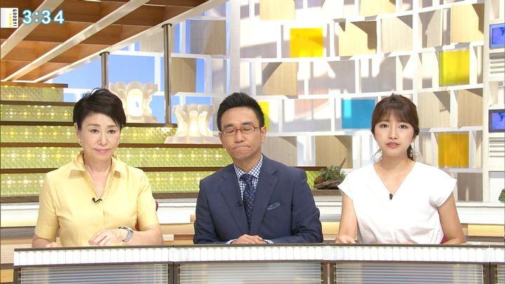 2018年07月03日三田友梨佳の画像09枚目