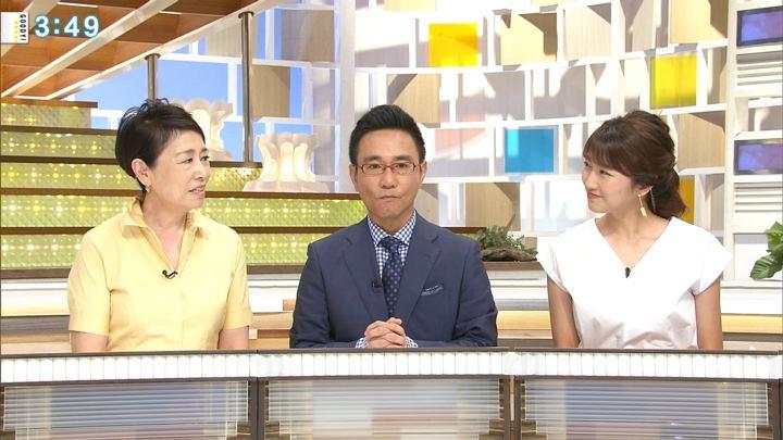 2018年07月03日三田友梨佳の画像13枚目