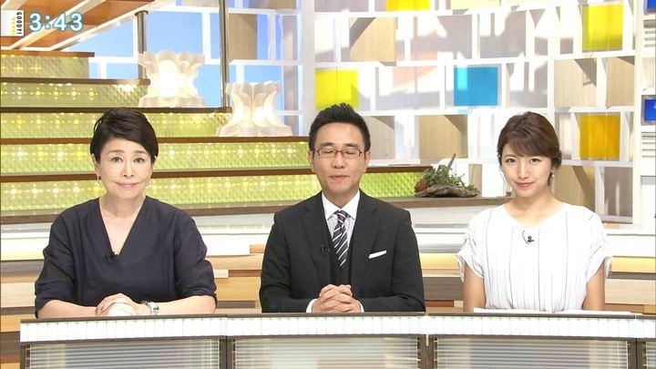 2018年07月04日三田友梨佳の画像17枚目