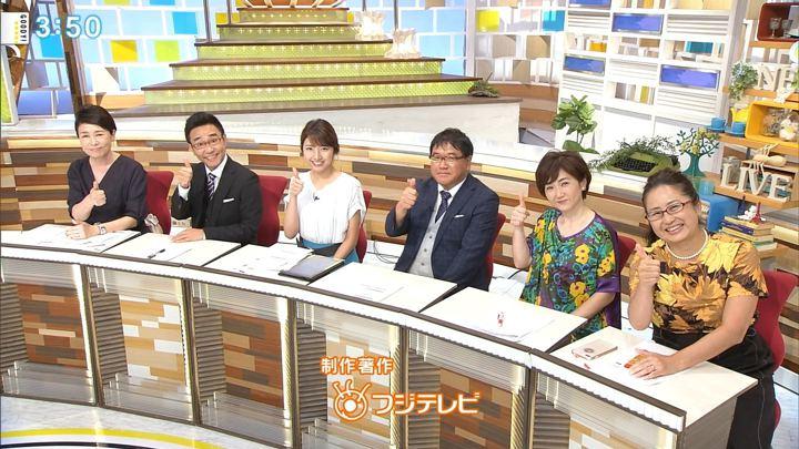 2018年07月04日三田友梨佳の画像21枚目