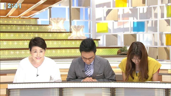 2018年07月05日三田友梨佳の画像14枚目