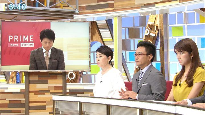 2018年07月05日三田友梨佳の画像24枚目