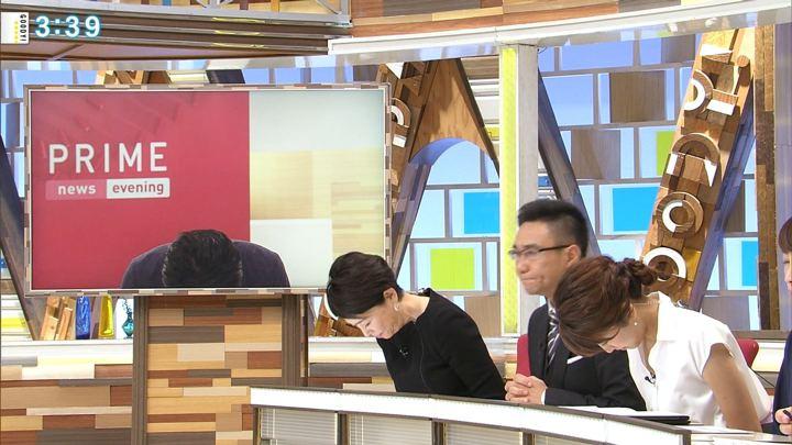 2018年07月06日三田友梨佳の画像12枚目