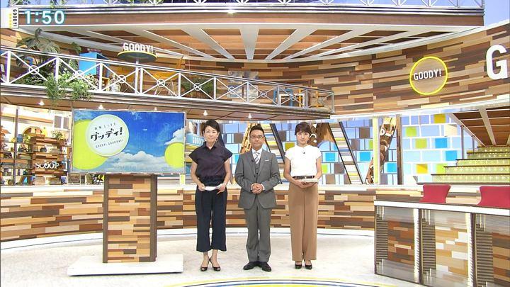 2018年07月10日三田友梨佳の画像01枚目
